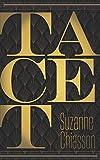 Tacet (Essential Prose Book 169)