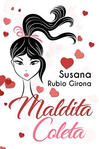 Maldita coleta de Susana Rubio Girona