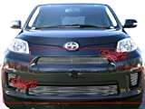 Aps Scion Xd Accessories - Best Reviews Guide