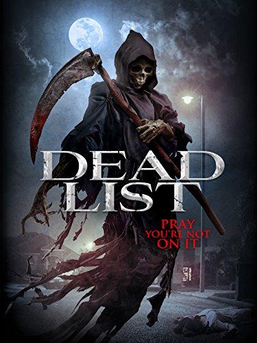 Dead List -