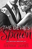 The Devil's Spawn (Devil's Kiss) (Volume 4)