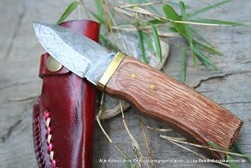 Barato Damasco Cuchillo ohansu Día Cuchillo: Amazon.es ...