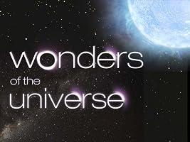 Wonders Of The Universe Season 1