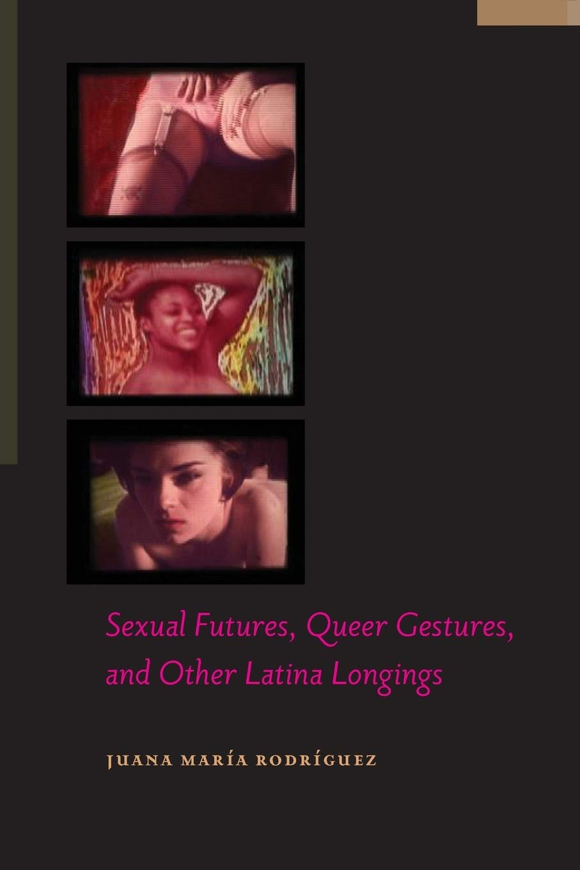 De de language language latina sex