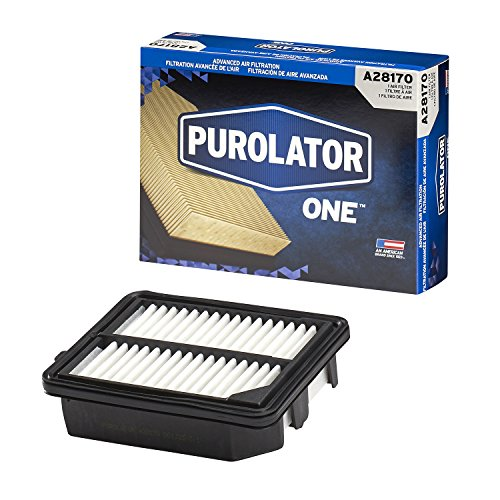 Purolator A28170 PurolatorONE Air Filter
