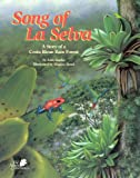 Song of La Selva, Joan Banks, 1568995881