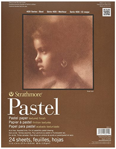 strathmore-str-403-11-24-sheet-past-pad-11-by-14
