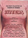 Titters, Deanne Stillman and Anne P. Beatts, 0026146800