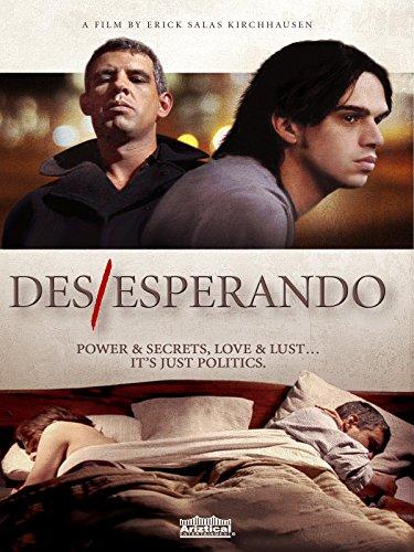 Free Des/Esperando