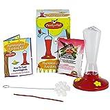 Perky-Pet 211PK Hummingbird Feeding Kit