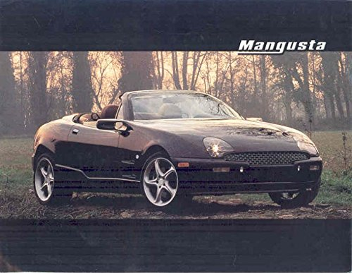 2000-qvale-mangusta-brochure