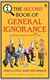 """QI - The Second Book of General Ignorance"" av John Lloyd"