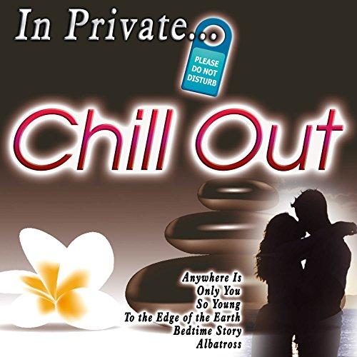 Amazon.com: Anywhere Is: Chill Armonia Studio: MP3 Downloads
