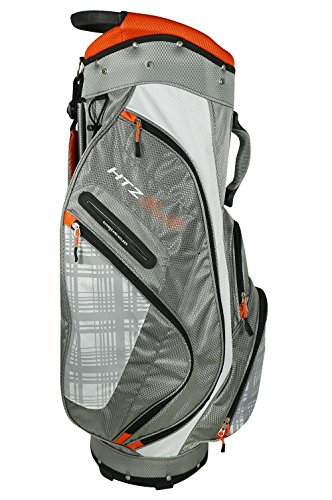 Hot-Z-Golf-Ladies-35-Cart-Bag