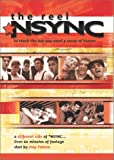 N Sync - The Reel N Sync