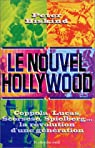 Le Nouvel Hollywood par Biskind