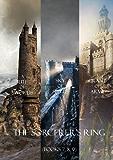 Sorcerer's Ring Bundle (Books 7,8,9) (The Sorcerer's Ring Collection)