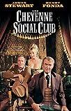 Cheyenne Social Club poster thumbnail