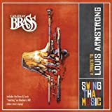 Swing That Music: Tribute to Louis Armstrong