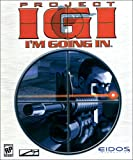 Project IGI: I'm Going In - PC