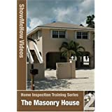 Home Inspection of a Masonry Building & Systems
