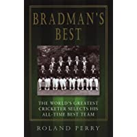 Bradman's Best