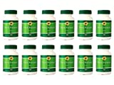 Stress Formula (12 for the Price of 11) by 4Life - 60 capsules / 12 Bottles
