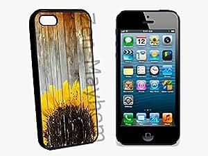 OnlineBestDigitalTM - Celebrity Star Hard Back SamSung Galaxy S5 - Abraham Lincoln