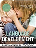 Language Development 1st Edition