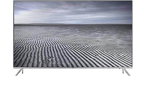 SAMSUNG Ks7000 49in Plana de la Serie 7 suhd Quantum Dot Ultra HD Premium HDR 1000 Smart TV (reacondicionado Certificado): Amazon.es: Electrónica
