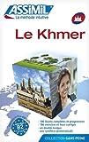 Volume khmer