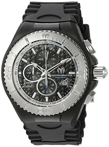 technomarine-mens-tm-115110-cruise-jellyfish-analog-display-quartz-black-watch