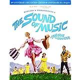 Sound Of Music [Blu-ray]