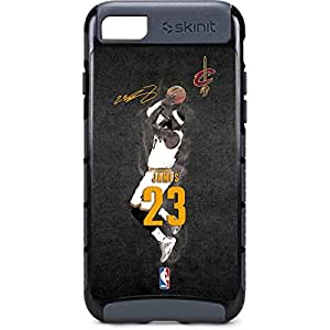 nba iphone cases cleveland cavaliers iphone 8 lebron 12677
