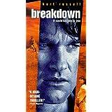 Breakdown 97