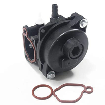 New Carburetor For Briggs /& Stratton 491029