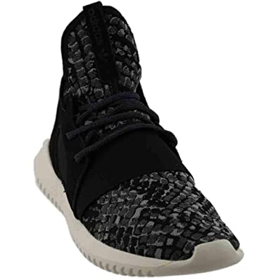 the latest 07725 e1fe6 adidas Tubular Defiant W BB5122 (5.5)