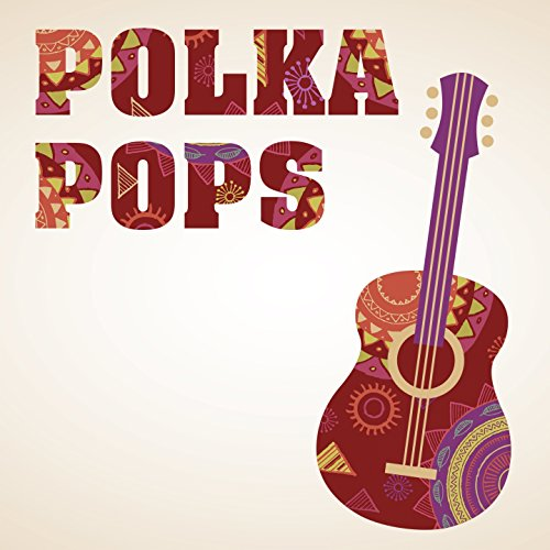Polka Pop (The Kit Kat Polka)