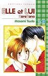 Elle et Lui, tome 13 par Tsuda