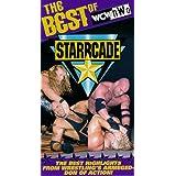Wcw: Best of Starrcade