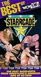 WCW: Best of Starrcade 1983-87 [VHS]