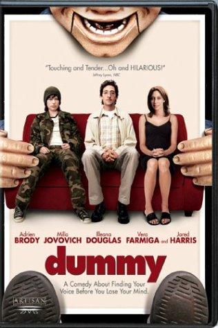 (Dummy)