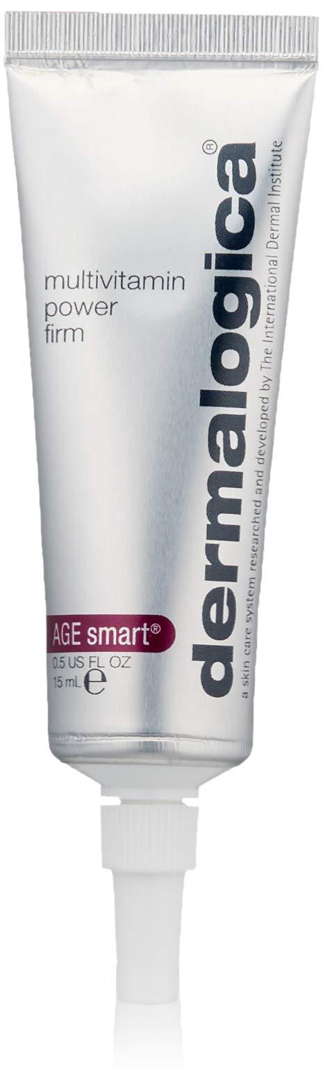 Dermalogica Age Smart Multivitamin Power Firm 0.5oz by DERMALOGICA