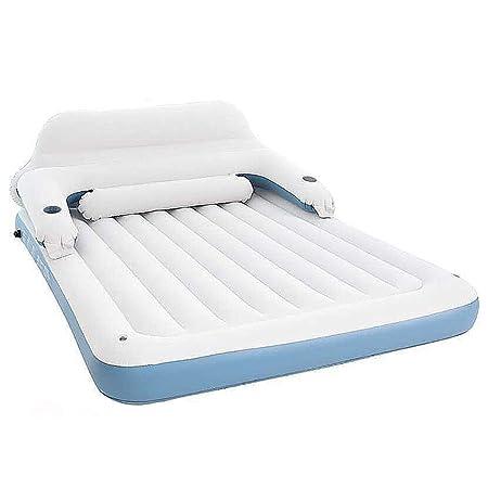 Heavy Duty Air Mattress >> Xiaonua Inflatable Mattress Air Bed Air Mattress With
