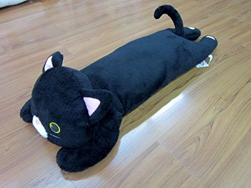 Tokyo Japanese Gift - Long Body Pillow Small 26