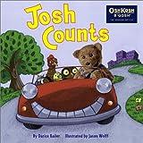 Josh Counts, Darice Bailer, 0689847726