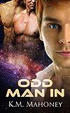 Odd Man In (English Edition)