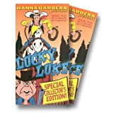 Lucky Luke Collector's Special Edition