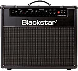 Blackstar HT-SOLOIST-60 Combo para Guitarra
