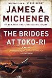The Bridges at Toko-Ri: A Novel